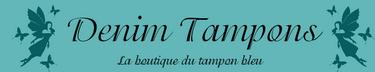 banniere_reduite
