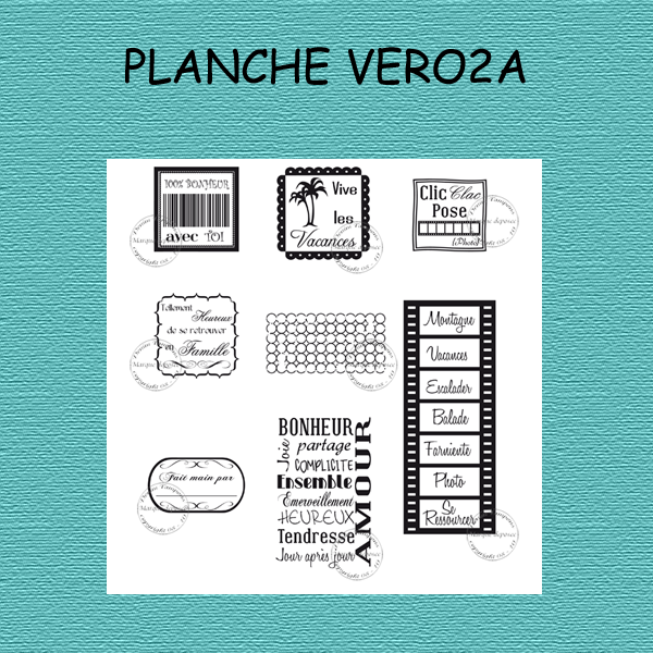 PLANCHEVERO2A