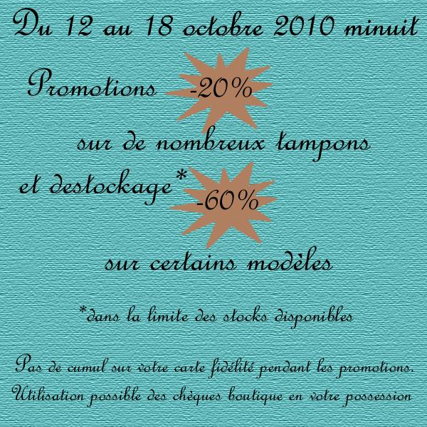 promotionoctobre2010