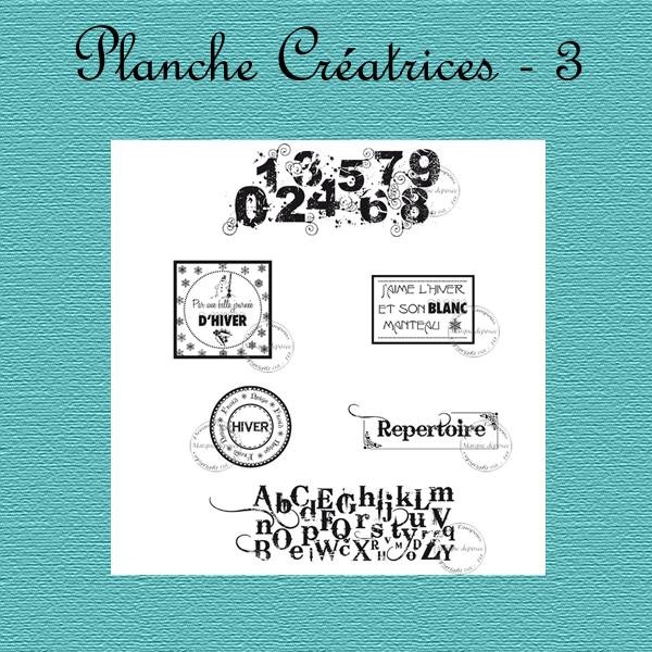 planchecreatrice3