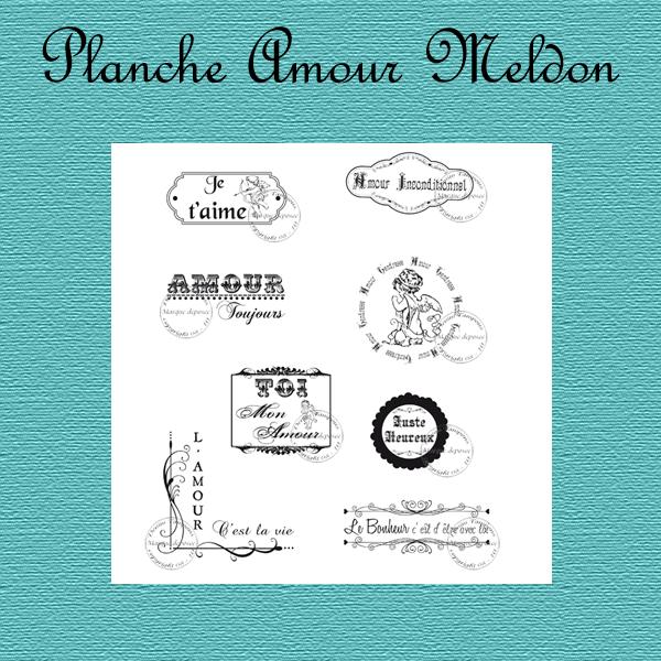 planche_amour_meldon