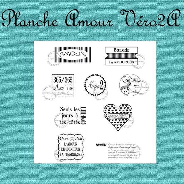 planche_amour_vero2a