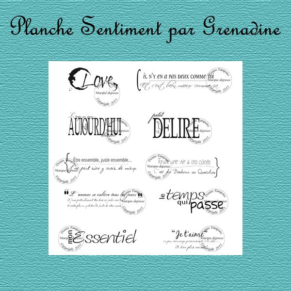sentiment_grenadine