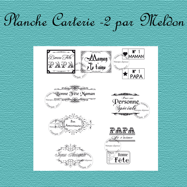 Planche_carterie_2_meldon