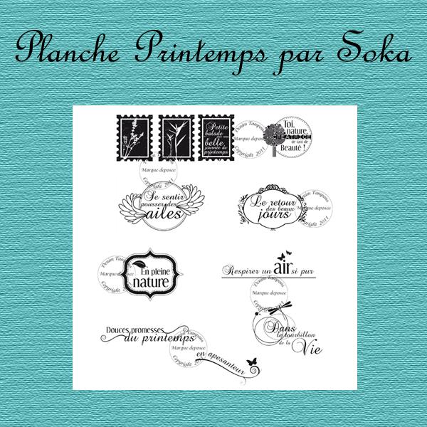 planche_printemps_soka
