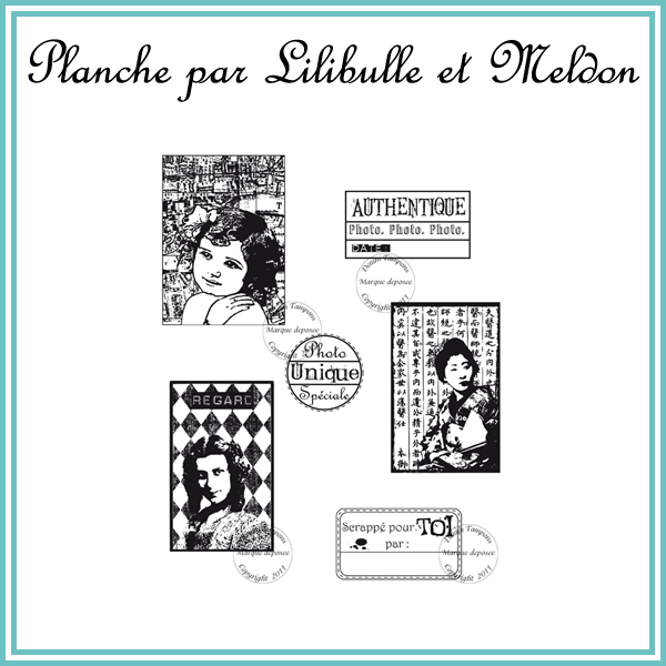 planche_lilibulle_ meldon