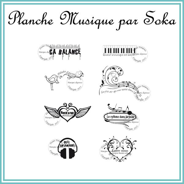 planche_musique
