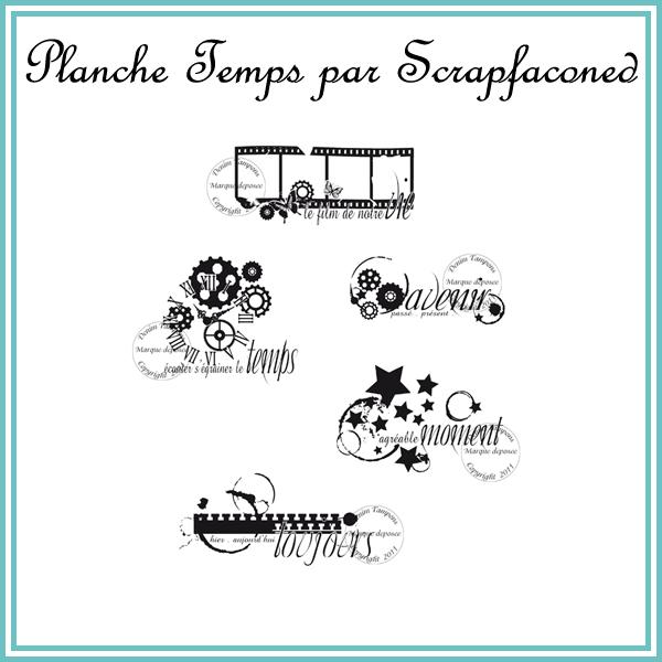 planche_temps