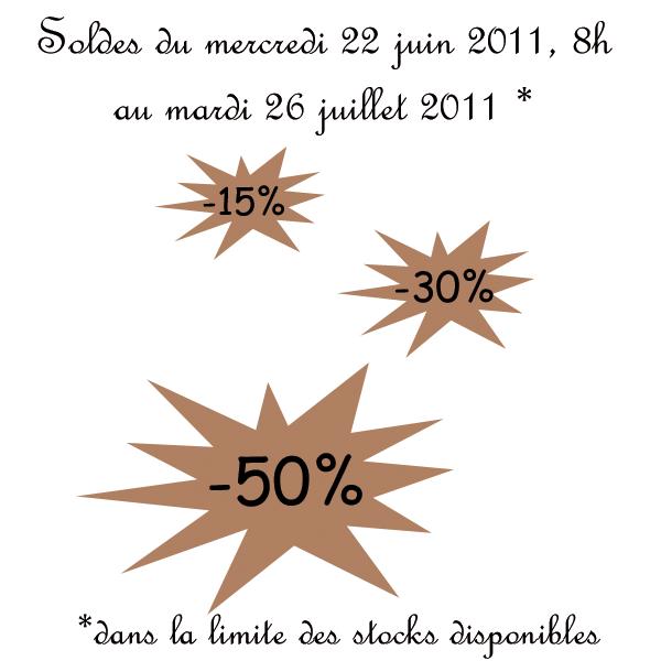 solde_ete_2011