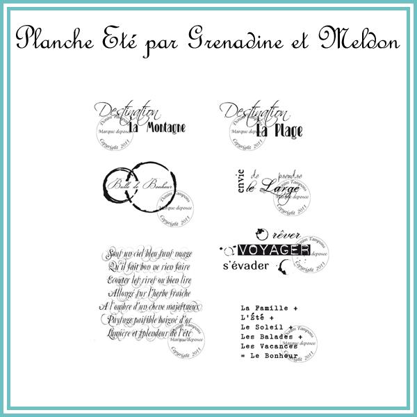 planche_grenadine_meldon