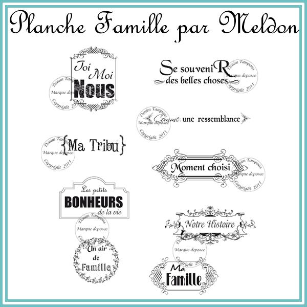 planche_famille_meldon