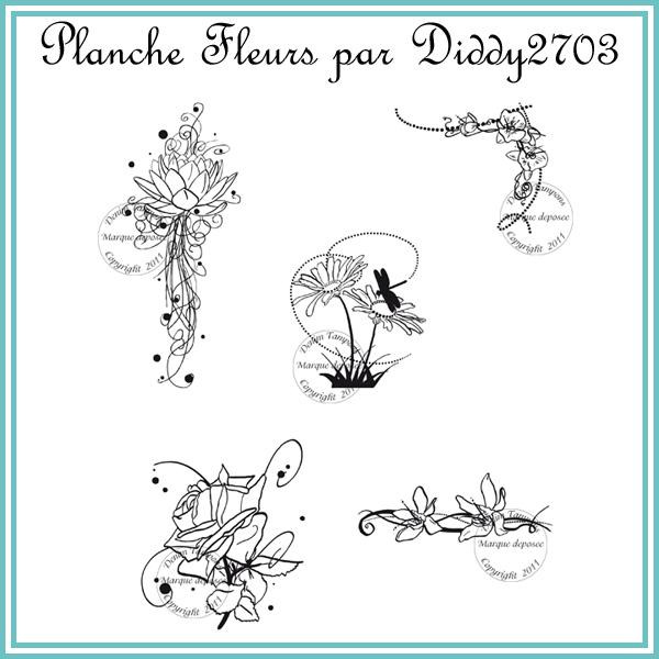 planche_fleurs_diddy2703