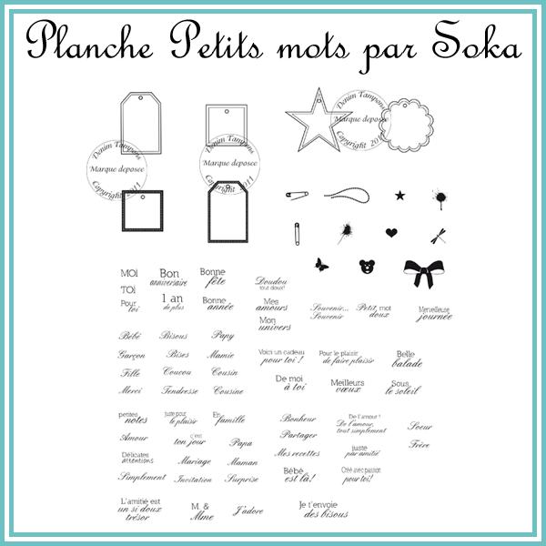 planche_petit_mot_soka