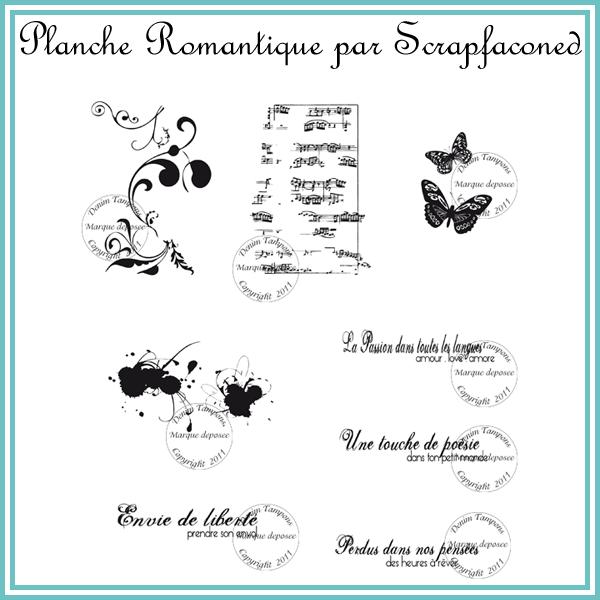 planche_romantique_scrapfaconed