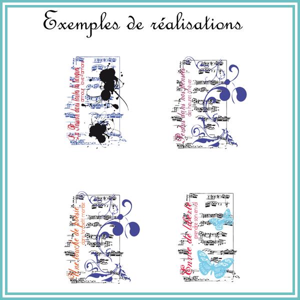 planche_romantique_scrapfaconed_exemples