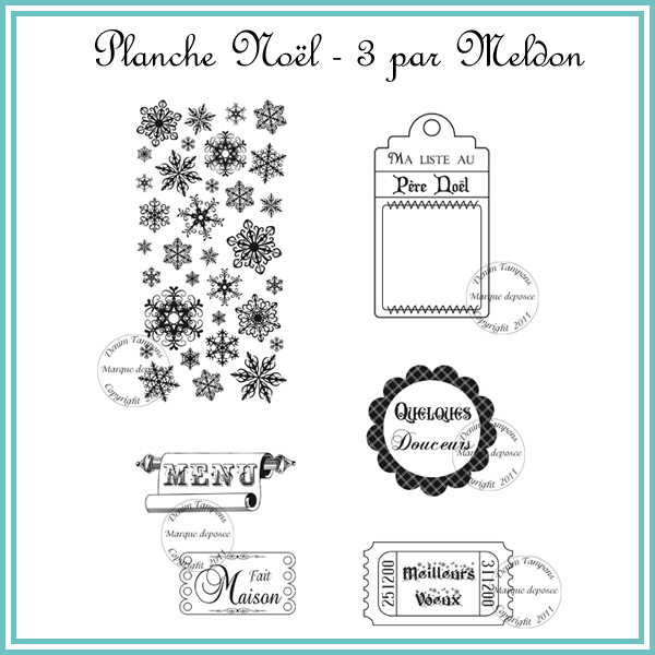 planche_noel_3_meldon