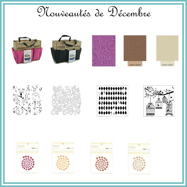 nouveautes_de_decembre
