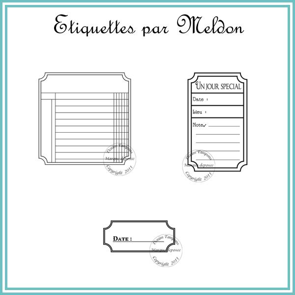 planche_etiquette_meldon