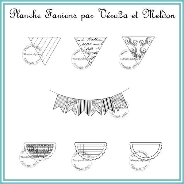 planche_fanions_vero_meldon