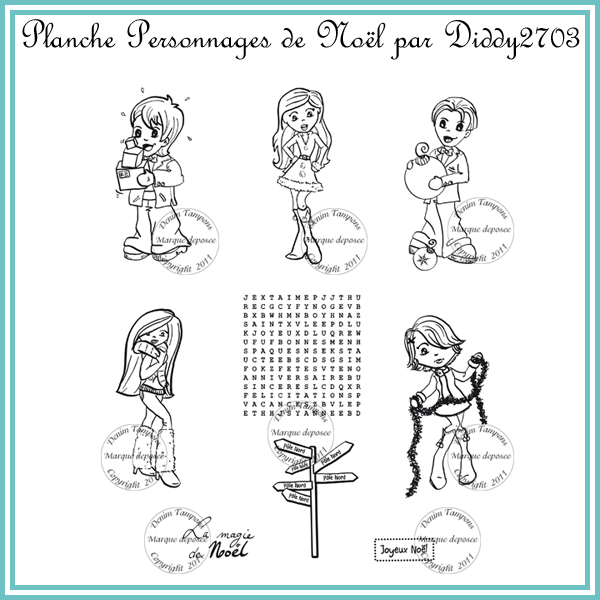 planche_personnages_diddy2703