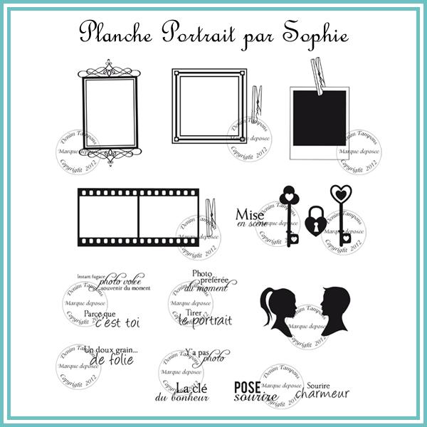 planche_portrait_sophie