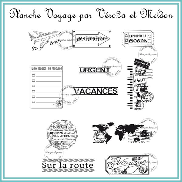 planche_voyage_meldon