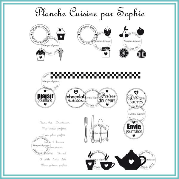 planche_cuisine