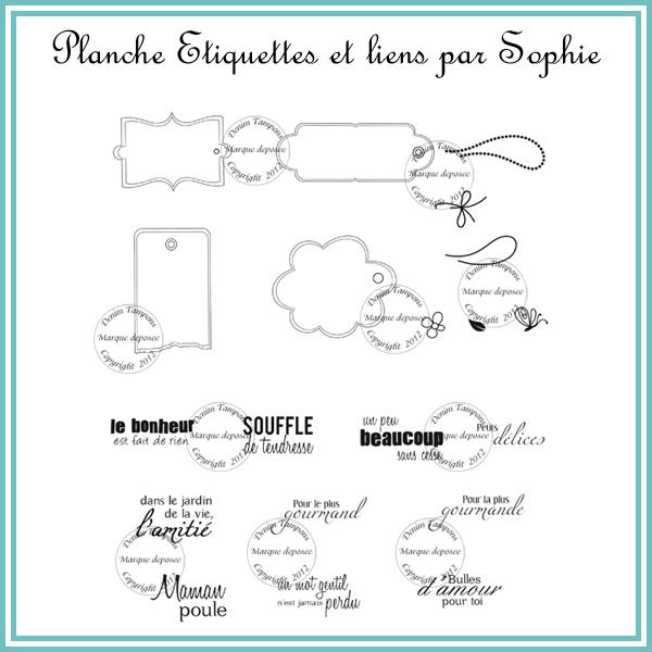 planche_etiquettes
