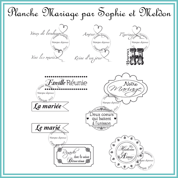 planche_mariage