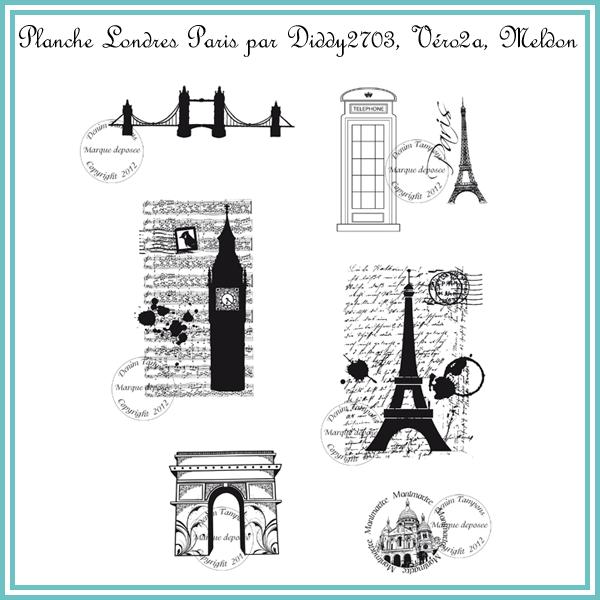 planche_paris_londres