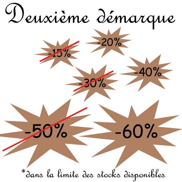 solde_ete_2012_2eme_demarque