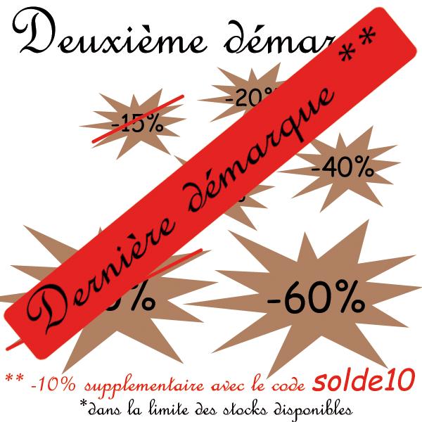dern_demarque_solde_ete_2012