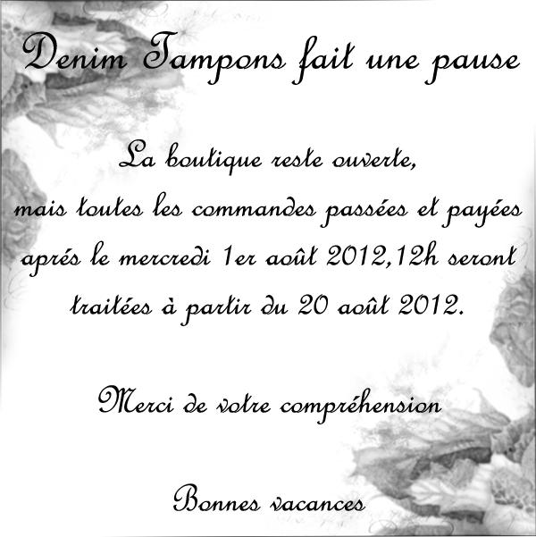 pause_ete_2012