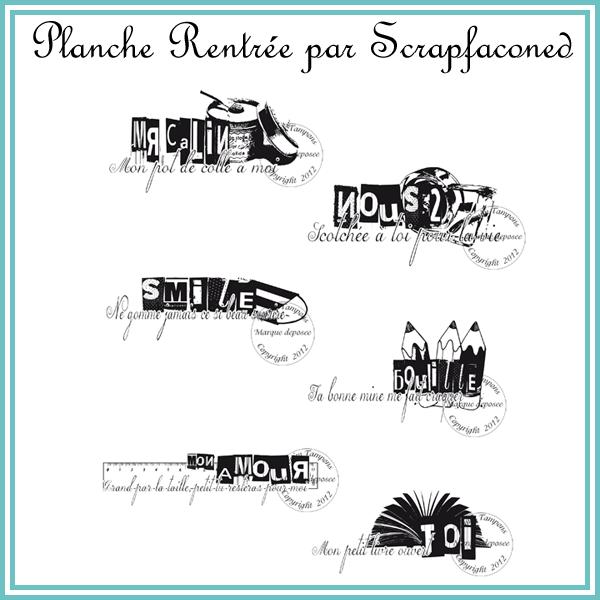 planche_rentree