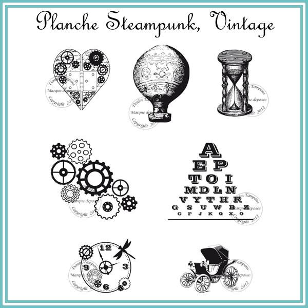 planche_steampunk