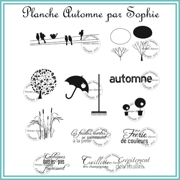 planche_automne