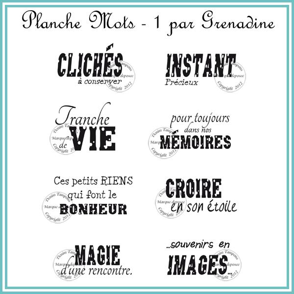 planche_mots_1