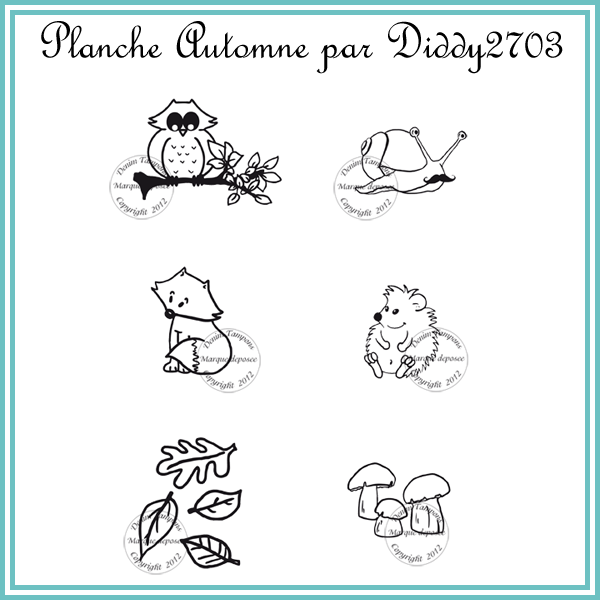 planche_automne_diddy