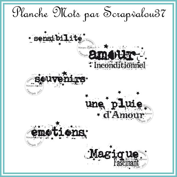 planche_mots_scrapvalou37