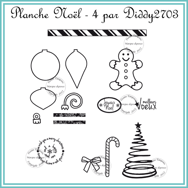 planche_noel_4_diddy2703