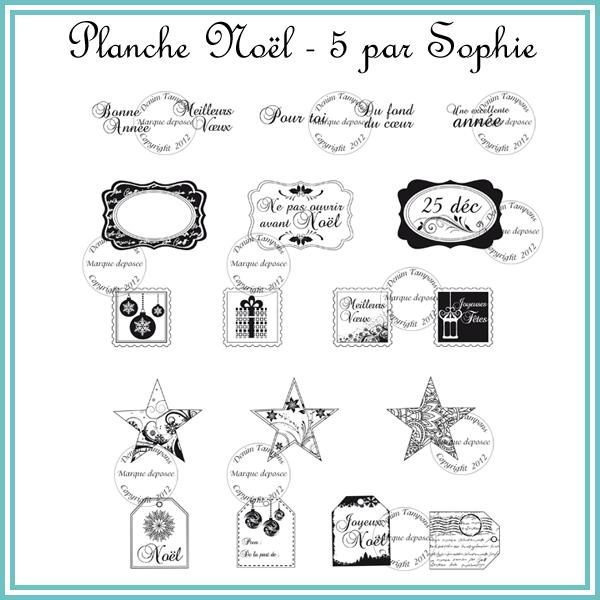 planche_noel_5_sophie