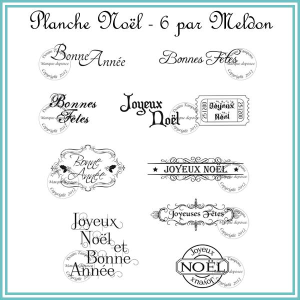 planche_noel_6_meldon