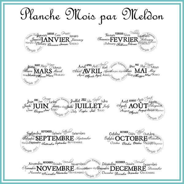 planche_mois