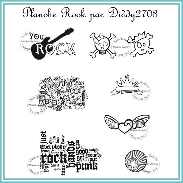 planche_rock