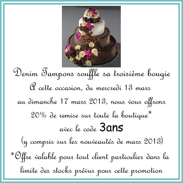 promotion_trois_ans