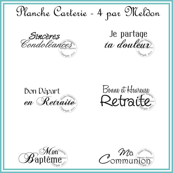 planche_carterie_4