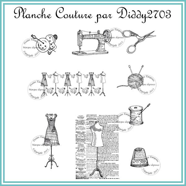 planche_couture