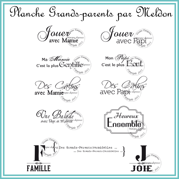 planche_grands_parents