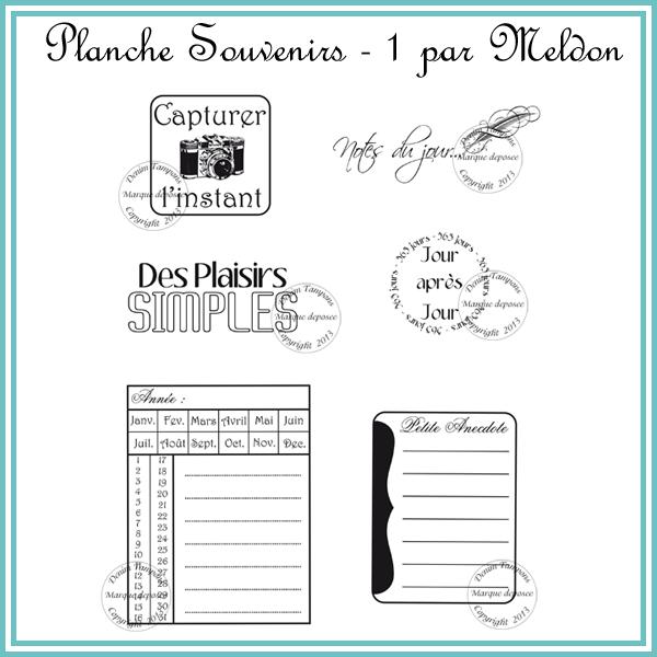 planche_souvenirs_1