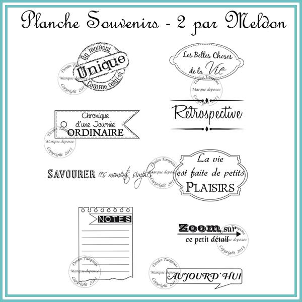 planche_souvenirs_2